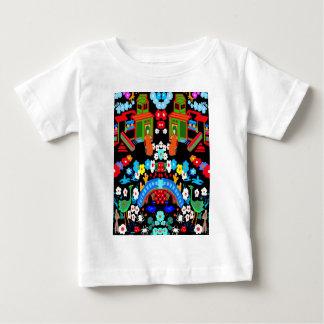 Both ways (2) baby T-Shirt