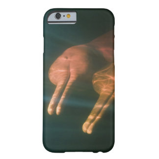 Boto, or Amazon River Dolphin (Inia geoffrensis) Barely There iPhone 6 Case
