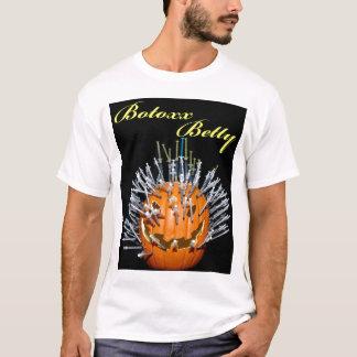Botoxx-betty T-Shirt