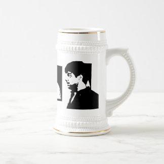 BOTS Mug