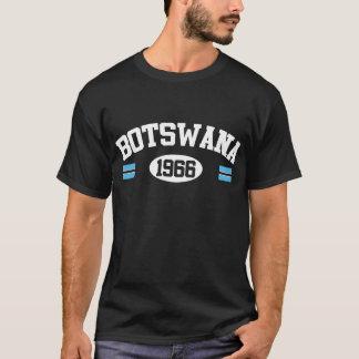 Botswana 1966 T-Shirt