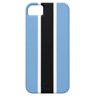 botswana barely there iPhone 5 case