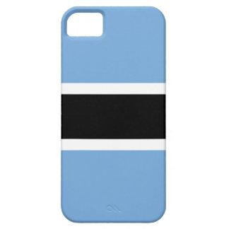 botswana iPhone 5 covers
