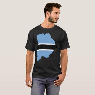 Botswana Nation T-Shirt