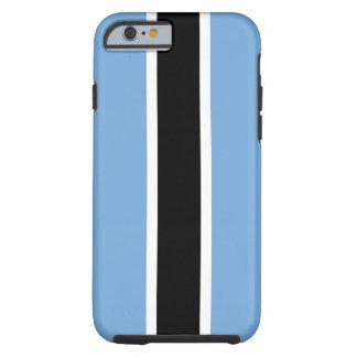 Botswana Tough iPhone 6 Case