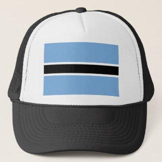 Botswana Trucker Hat