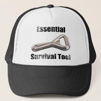 """Bottle Opener"" Hat"