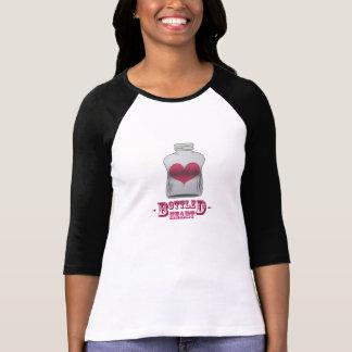 bottled heart T-Shirt