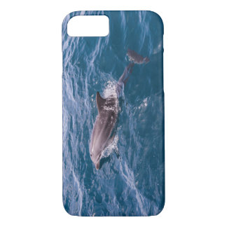 Bottlenose Dolphin iPhone 7 Case