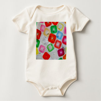 bottles 1 baby bodysuit