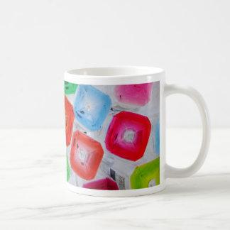 bottles 1 coffee mug