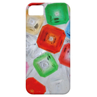 bottles 1 iPhone 5 covers
