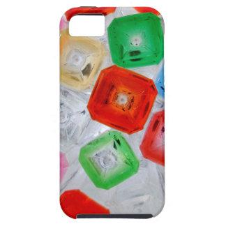 bottles 1 tough iPhone 5 case