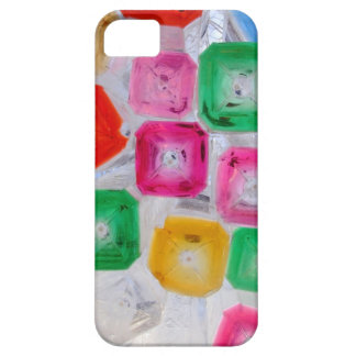 bottles case for the iPhone 5