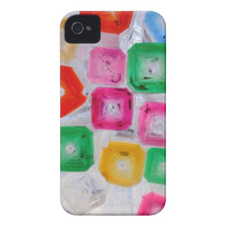 bottles iPhone 4 Case-Mate cases