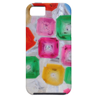bottles iPhone 5 cases