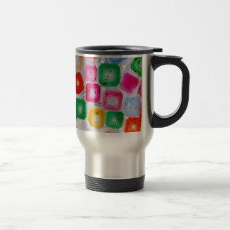 bottles travel mug