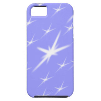 Bottom Stars Case For The iPhone 5