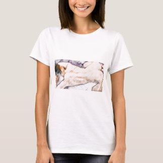 bottom T-Shirt