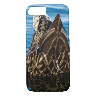 Bottoms Up! iPhone 8/7 Case