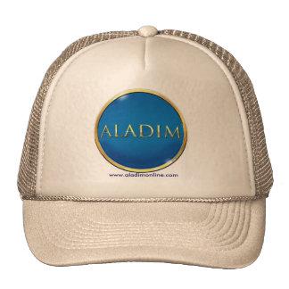Botton-AladimFacSimile-2, www.aladimonline.com Cap