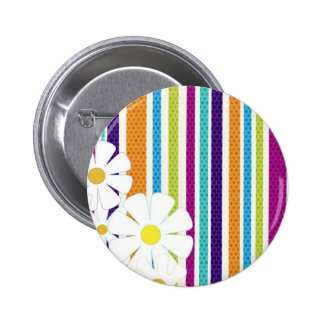 Botton Colorido Pins