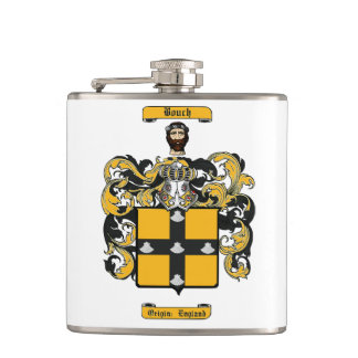 Bouch Flask