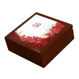 Bougainvillea Gift Box