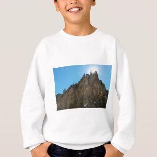 Boulder Canyon Narrows Pinnacle Sweatshirt