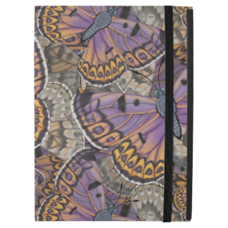 "Boulder Copper Butterflies iPad Pro 12.9"" Case"