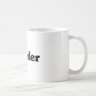Boulder  t shirts Classic Design Superb design on Mug