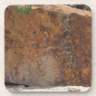 Boulders Across New Mexico Coaster