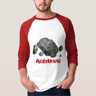 Boulders T-Shirt
