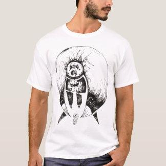 Bouncer NoScript T-Shirt