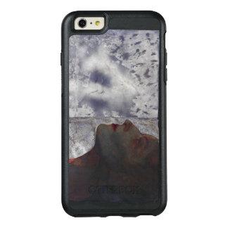 Boundary Beach 1 OtterBox iPhone 6/6s Plus Case