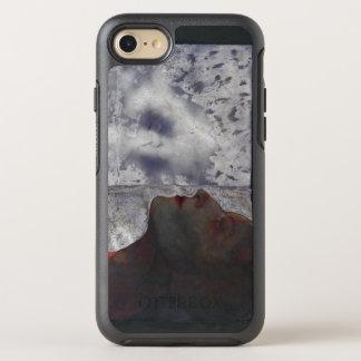 Boundary Beach 1 OtterBox Symmetry iPhone 7 Case