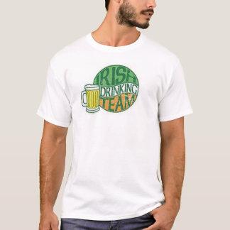 BOUNDS T-Shirt