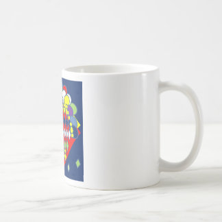 bountiful bouquet-page0001.jpg basic white mug
