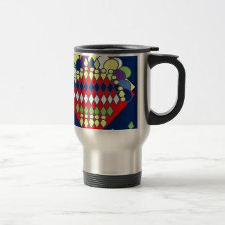bountiful bouquet-page0001.jpg stainless steel travel mug