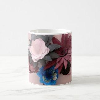 Bouquet by Robert E Meisinger 2009 Coffee Mug