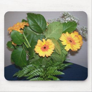 Bouquet Mousepad
