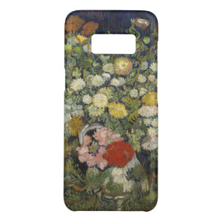 Bouquet of Flowers in a Vase Case-Mate Samsung Galaxy S8 Case