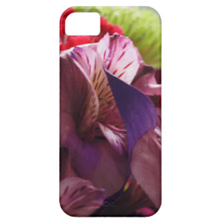 Bouquet of Love iPhone 5 Cases
