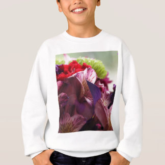 Bouquet of Love Sweatshirt