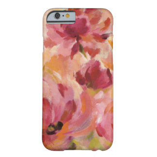 Bouquet of Roses Barely There iPhone 6 Case
