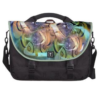 Boutique Laptop Bags