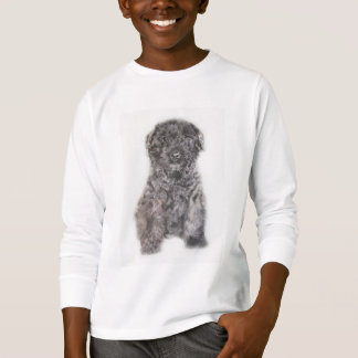 Bouvier des Flanders T-Shirt