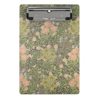 Bower' design mini clipboard