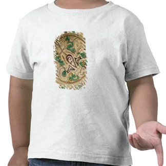 Bowl (earthenware) t-shirts