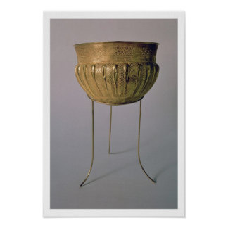 Bowl, from Palestrina Poster